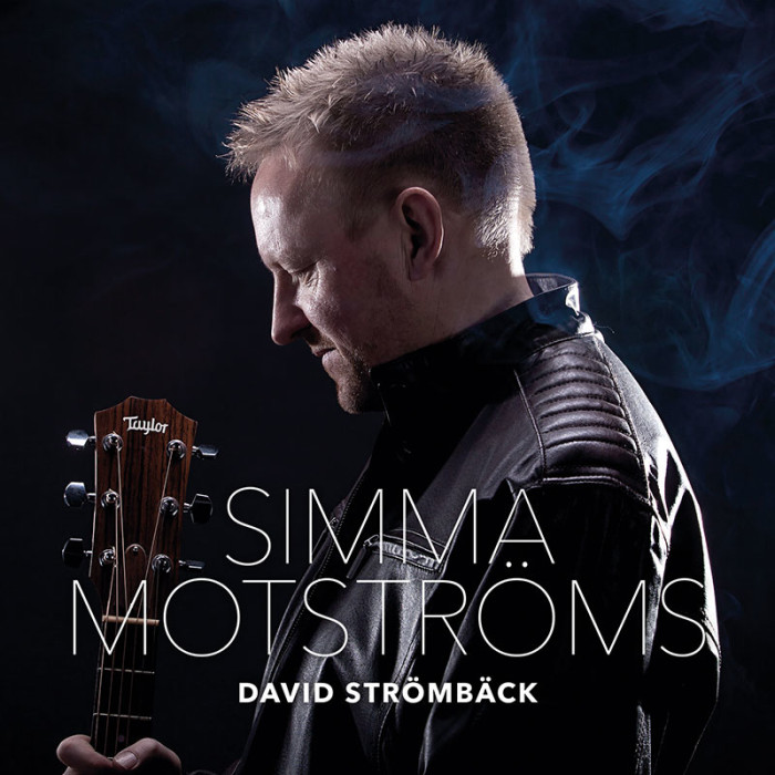 simmamotstroms-cover-lores